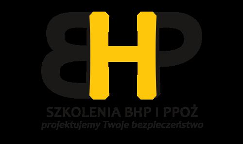 BHP Project Busko Zdrój - szkolenia BHP, PPOŻ, obsługa BHP